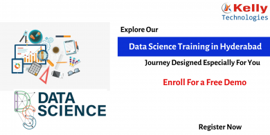 Data Science-A Deep Dive Into The Most Dominant Analytics Technology