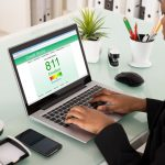 The ultimate strategy for how to grow a credit repair business