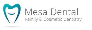 Get Dental Care San Diego from Dedicated Dentists @ Mesadentalsd.com