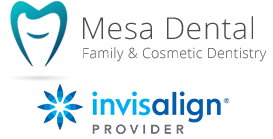 Get Best Price for Invisalign @ Invisaligncentersandiego.com