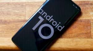 Read more about the article Android 10: All-New And Exciting Features You Must Need To Know About
