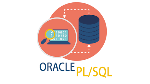 SQL Server clustering and high availability