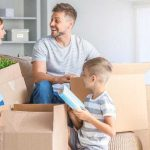 9 Things You Need to Do Before Unpacking