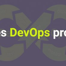 3 motives DevOps projects fail