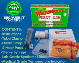 Proper And Valuable Knowledge About Whizzinator