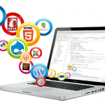 Is your Business in Need of a professional Web Design Company