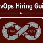 DevOps Hiring The Ultimate Guide