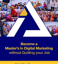 Are Digital Marketing Certification Courses in Bangalore Worth The Cost?