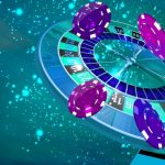 Key Features of a Successful Casino Gaming App