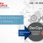 Open Source Technologies is providing Dev Ops Training in Hyderabad