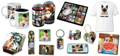 Top Creative Gift Ideas to Delight the Special Man in Your Life