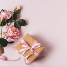 Why is Gifting Flowers Essential?