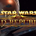 Unknown Facts About Buying Swtor Credits Revealed By The Experts