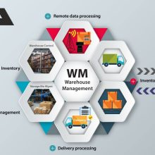 Understanding The Various Components Which Make A Good WMS