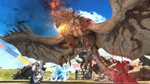 Read more about the article Beneficial Aspects Related With Archeage Gold