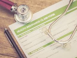 Have You Seriously Considered The Option Of Local Health Insurance?
