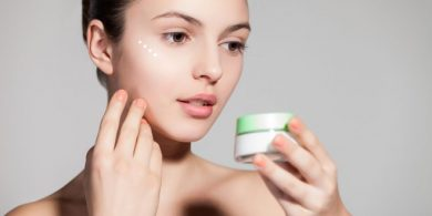 Organic Face Care Ingredients Market Size, Global Industry Sales, Share, Growth and Trends 2024