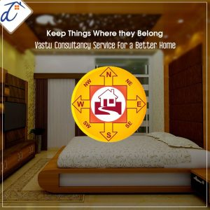 8 Simple and Effective Vastu Tips for your Home