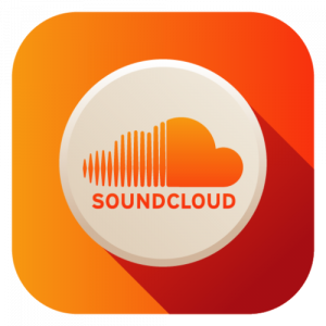 How to Soundcloud's comments makes your profile viral?