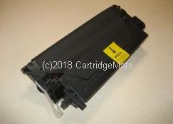 One Stop Solution For Print Out Avid: Canon Toner Cartridges