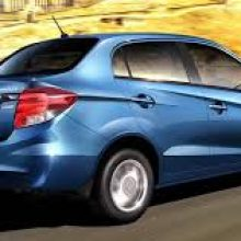 Advantages of availing rent on car services at Cochin