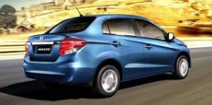Read more about the article Advantages of availing rent on car services at Cochin