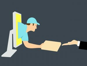 Tips to ensure your parcel arrives at its destination safe and sound.