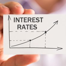 NBFC vs Financial Institutions: Which Gives the Highest Interest Rate for Fixed Deposit?