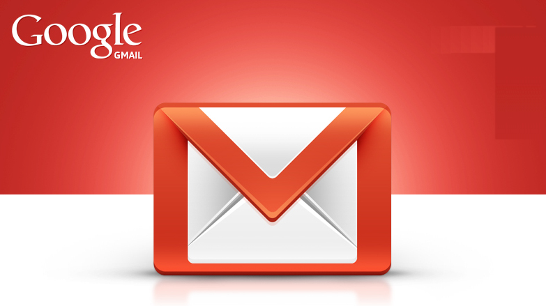 Gmail Accounts For Sale – To Grow Your Online Business