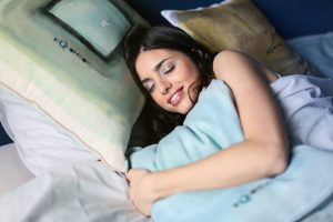 How to Sleep Better at Night Naturally?