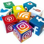 Can Social Media Marketing Help Your Business?