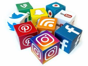 Read more about the article Can Social Media Marketing Help Your Business?