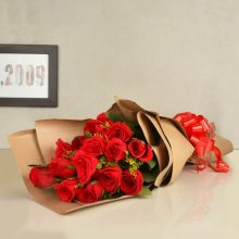 How To Surprise Your Valentine With Online Gift Delivery?