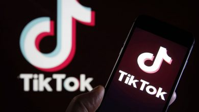 How to TikTok Followers Acclaimed your Videos Worldwide?