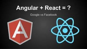 Useful Features of React.js and One can leave Angular.js