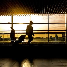Business Travel Tips for Busy Entrepreneurs
