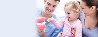 Various Services Of Dental Camberwell