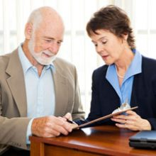 IMPORTANCE OF HIRING A SENIOR CARE CONSULTANT FOR OLD AGE PEOPLE