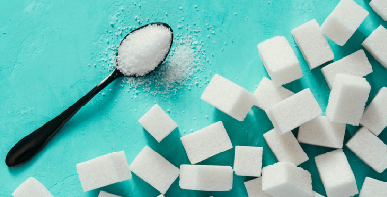 WHAT if not SUGAR? Some Alternatives