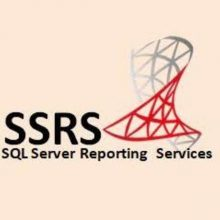 What is SSRS in Msbi Technology