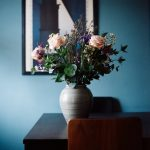 Never Want to Leave: 6 Tips for Making Your Home the Most Inviting Yet