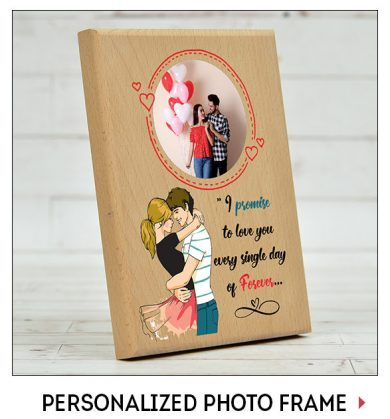 Unique Gifts Your Girlfriend Feel Special on Specials Day
