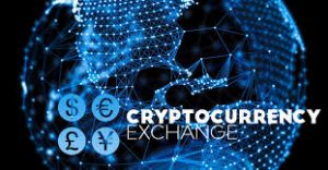 Read more about the article The Cryptocurrency Exchange Cover Up