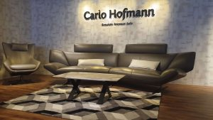 The Latest Trends in Different Online Furniture !