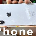 Certain Failures Or Mistakes That You Have To Avoid To Keep The iPhone At Its Best