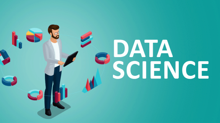 Passionate About Building Your Career In Data Science? Insights To Advanced Data Science Training Program