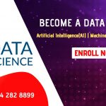 How To Get Started With Career In Artificial Intelligence?