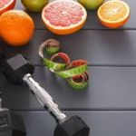 Find out the best nutrients for weight loss