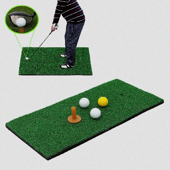Choosing A Golf Driver Based On Your Playing Experience