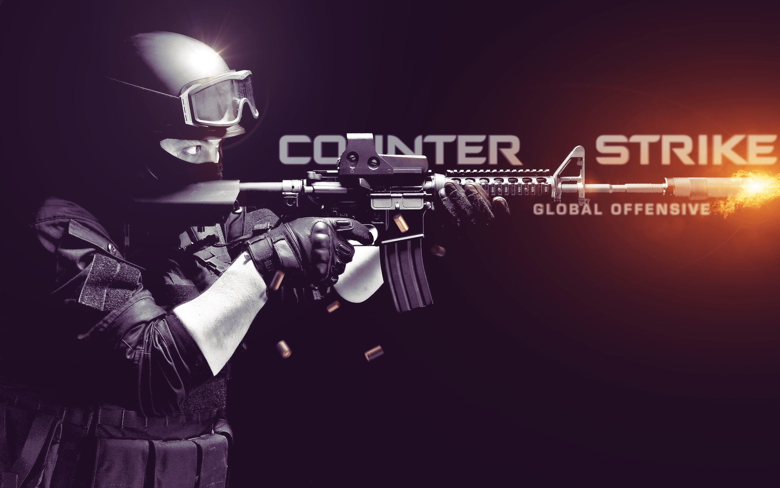 A Beginner's Guide to Download And Install Counter Strike
